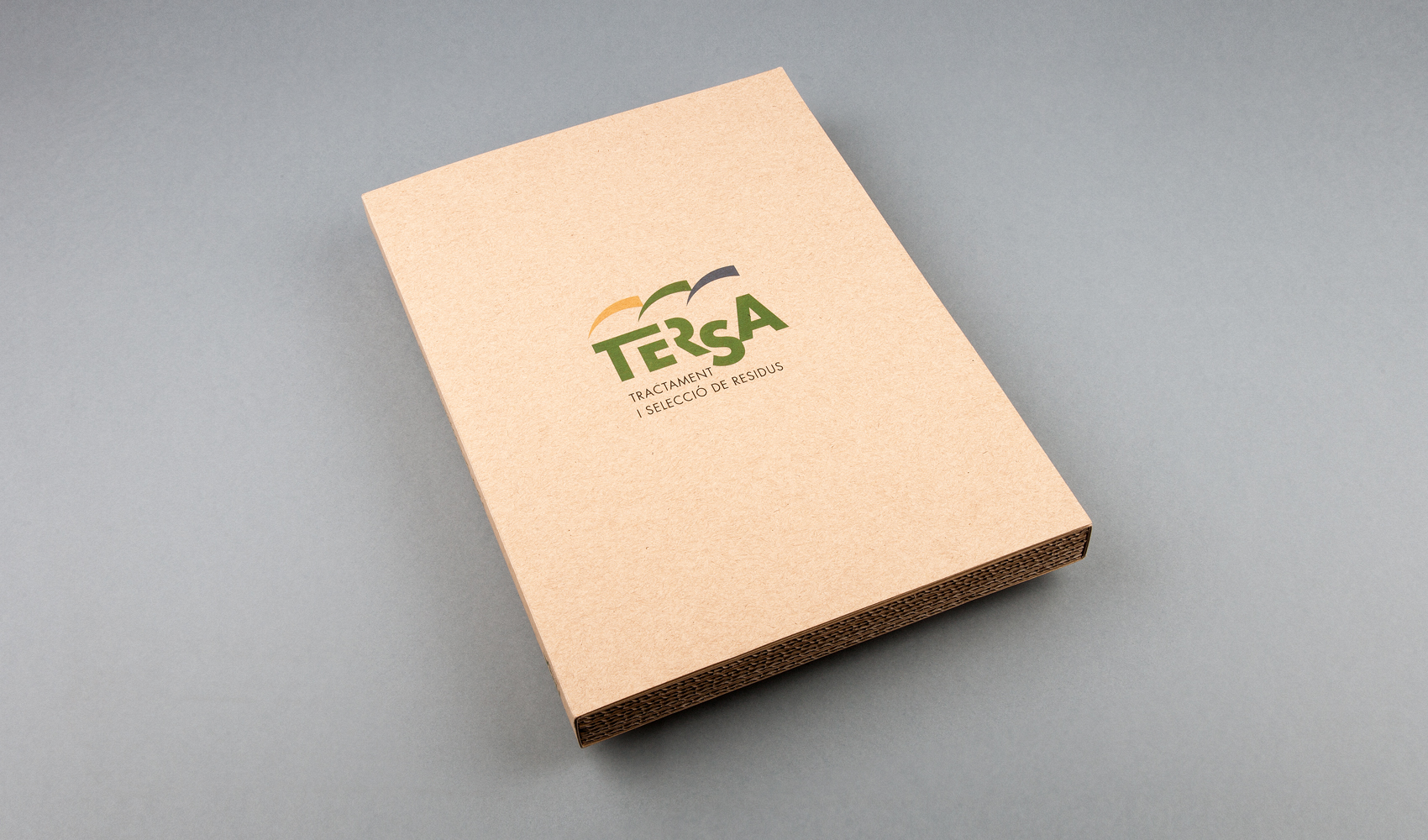Tersa catalogue